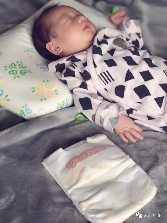 mimihong乳胶枕保养小知识