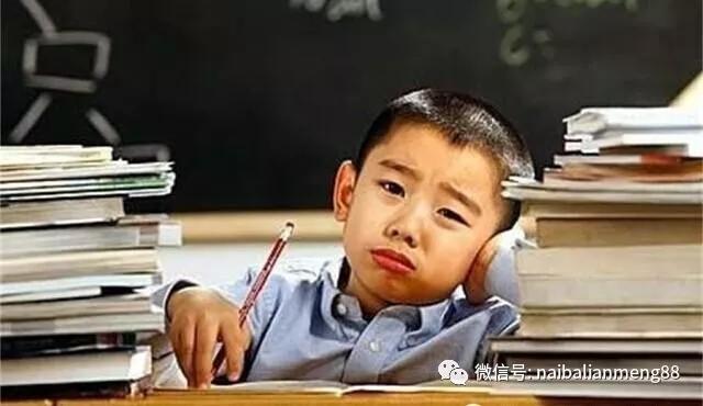 奶爸育儿问答:孩子的专注力怎么有效培养?