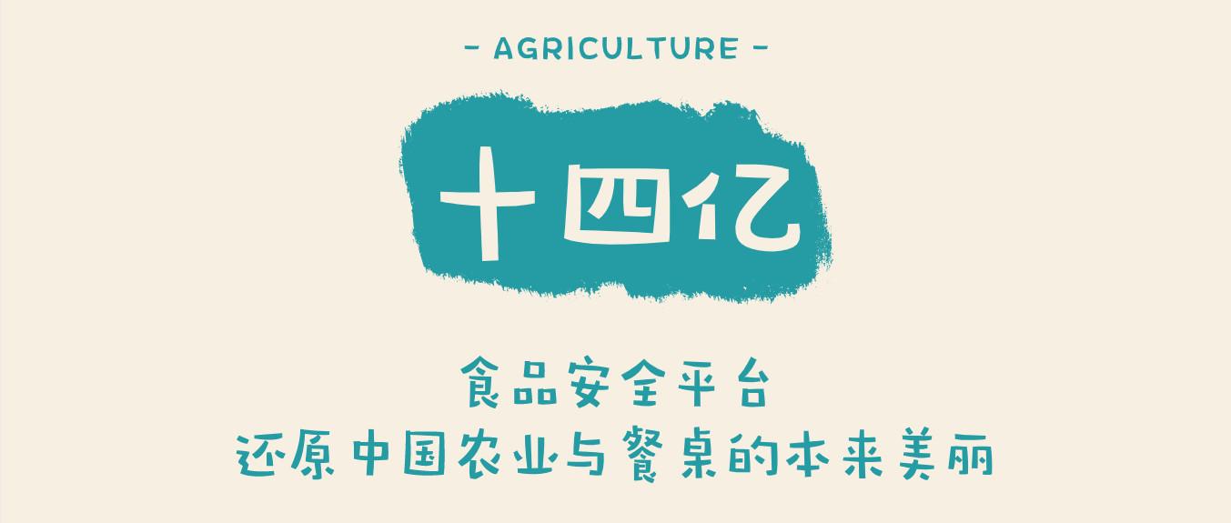 CSA社群支持农业启动约两年时间