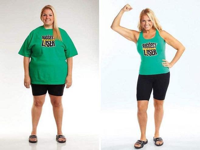 这样减肥又快又安全 追捧防弹奶茶